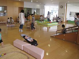2010-7-14 068.JPG