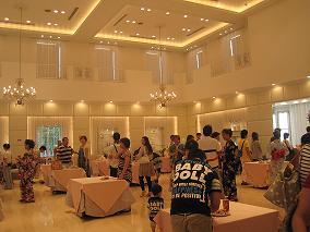 2010-7-27 097.JPG