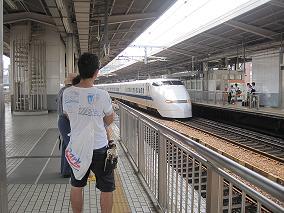 2010-9-6 030.JPG